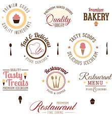 interesting free logo for restaurant 66 for create logo online