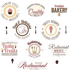 extraordinary free logo for restaurant 38 for your logo templates