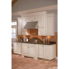 the home depot kitchen cabinet doors 14 1 2 x 14 1 2 in cabinet door sle in silk