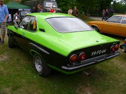 1975 opel manta flickr photos tagged transeurop picssr