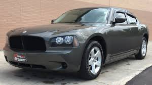 2010 dodge charger pics 2010 dodge charger se rwd alloy wheels auxiliary power