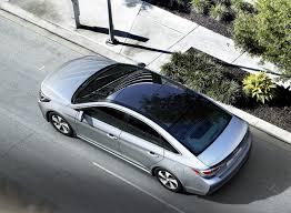 2017 sonata hybrid interior hyundai