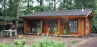wooden log cabin log cabin kits small log house dijk 2 house kit