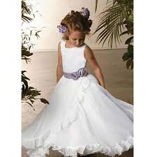trace the origin of the wedding dress and wedding dresses is how