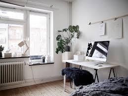 White Bedroom Furniture Set Argos Bedroom Furniture Argos Desk Workstation Furniture Home Office