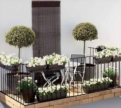 Small Balcony Garden Design Ideas Balcony Garden