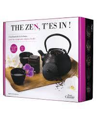 le bruit de cuisine thé t es in du bruit dans la cuisine de la table
