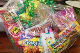 customized gift baskets customized gift baskets available picture of sweeet