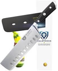 spyderco sharpmaker kitchen knives spyderco tri angle sharpmaker knife sharpener 204mf мастерская