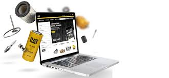 buy construction equipment for sale altorfer cat dealer il ia mo