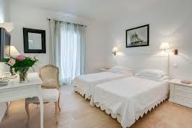surface chambre hotel rooms suites hotel les mouettes en