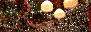 Buy Christmas Decorations New York by Rolf U0027s German Restaurant Gramercy Park 87 Tips From 5791 Visitors