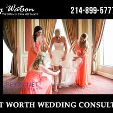 wedding consultants watson wedding consultants 41 photos wedding planning