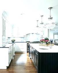 blue kitchen ideas navy blue kitchen cabinets navy kitchen cabinets navy white kitchen