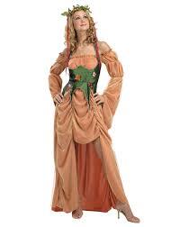 cleopatra costume spirit halloween mother nature women u0027s costume 30 at spirithalloween com