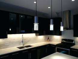 clear glass pendant lights for kitchen island new clear glass pendant lights thehappyhuntleys