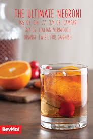 21 best beverage how to images on pinterest alcoholic beverages