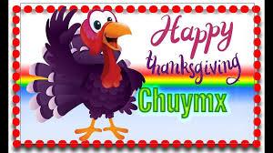 chuymx en vivo lista de peliculas m3u en español happy thanksgiving