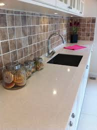 Backsplash Tile For Kitchens Cheap Kitchen Backsplash Cheap Backsplash Tile Kitchen Floor Tiles