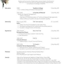 sample esthetician resume medical esthetician resume sample