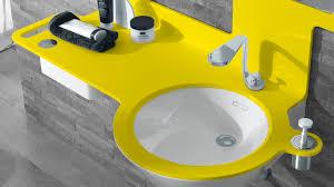 great bathroom decoration with white porcelanosa bathtub and bath