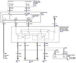 bmw f650gs wiring diagram wiring diagram and schematic diagram