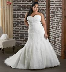 a line gown wedding dresses plus size wedding dress shopping tips and ideas from five bridal