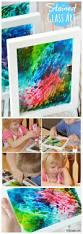 best 25 glitter glue crafts ideas on pinterest fireworks craft