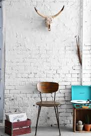 78 best urban outfitters decor images on pinterest home room