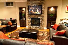 family room images small family room decorating ideas basement family room decorating