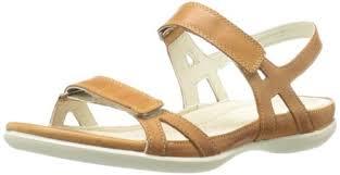 Most Comfortable Flip Flops For Walking Model Sepatubaru Best Sandals For Walking Images