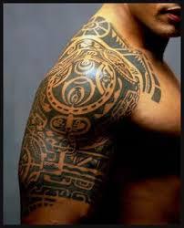 arm tattoo design ideas and pictures tattdiz