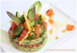 cours de cuisine sur sur la cuisine asiatique vietnamienne exotique dessert