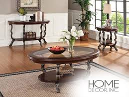 Decor For Coffee Table 134 Best Coffee And End Tables Images On Pinterest Coffee Table