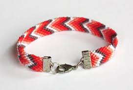 metal bracelet clasps images How to add clasps to friendship bracelets how about orange jpg