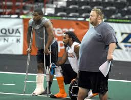 spokane empire after strong finish with eye on top seed for