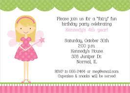 princess party invitation template birthday invitations and