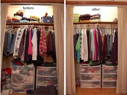 cabinets ideas how to organize a dorm room closet ravishing your