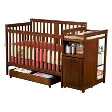 best baby furniture store in st maarten penny u0027s