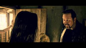 Seeking Trailer Troll New Official Theatrical Trailer For S Farm Horrormovies Ca