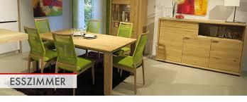 Esszimmer Sessel Katalog Esszimmer Und Einfach Gut Kochen