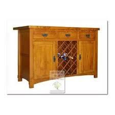 best 25 craftsman buffets and sideboards ideas on pinterest