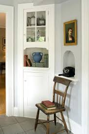historic home interior paint colorshistoric colonial colors