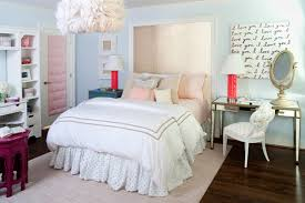 feminine bedroom feminine bedrooms design of your house its good idea for your life
