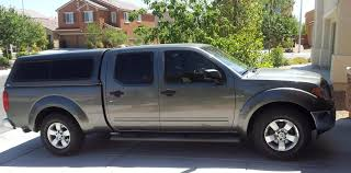 nissan frontier crew cab bed length fs 2007 crewcab long bed 6spd manual are top nissan frontier forum