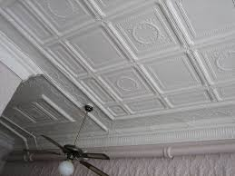 1st floor ceiling cornice u0026 wall adams county historical society