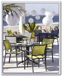 Crate And Barrel Outdoor Furniture Covers by Crate And Barrel Patio Furniture 2012 Patios Home Furniture