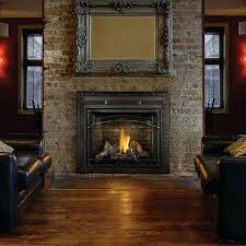 napoleon fireplace insert reviews gas fireplaces canada