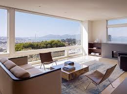 wohnzimmer gestalten modern modernes wohnzimmer gestalten 81 wohnideen bilder deko und möbel