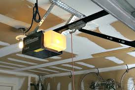 program homelink garage door opener garage door openers archives garage door repair blogs
